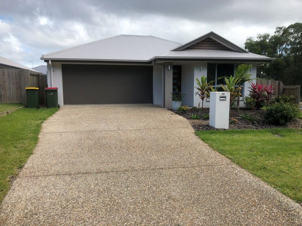 44 Sawmill Drive, Griffin QLD 4503, Image 0