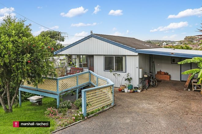 Picture of 16 Keating Drive, BERMAGUI NSW 2546