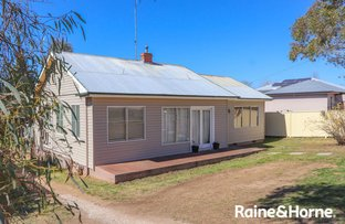 Picture of 357 Durham Street, West Bathurst NSW 2795
