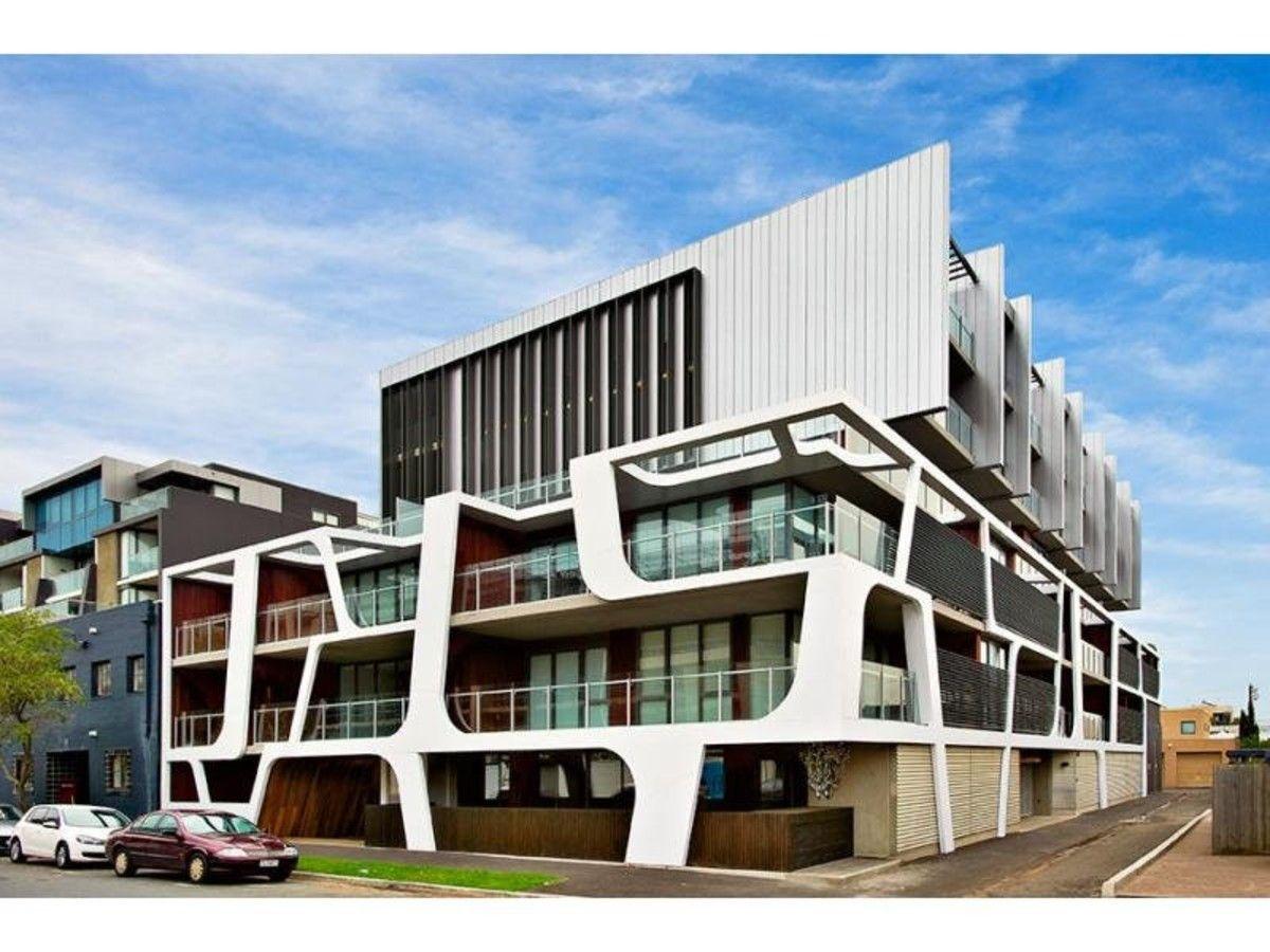 204/115 Nott Street, Port Melbourne VIC 3207, Image 0