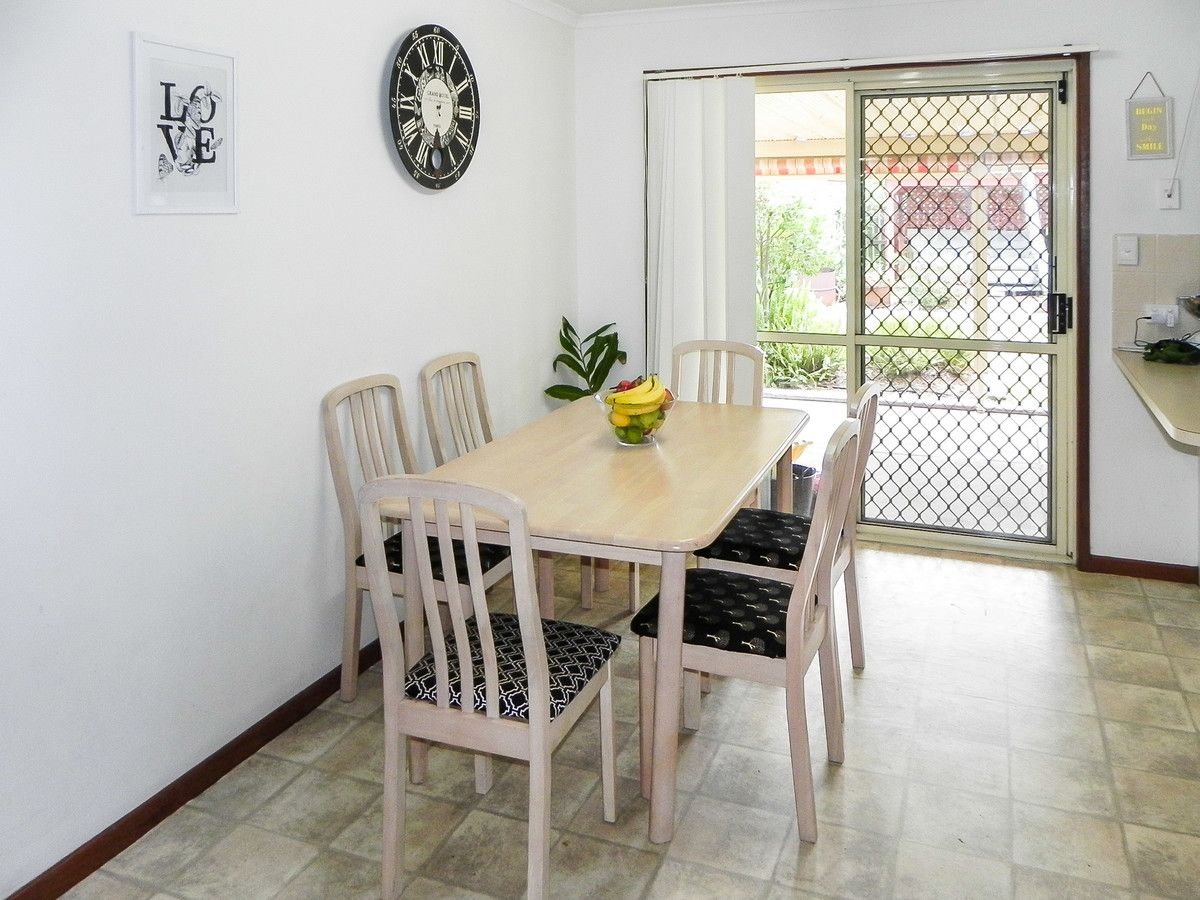 6 Mirnoo Street, Currimundi QLD 4551, Image 2