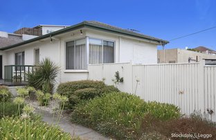 Picture of 2/2 Station Street, Reservoir VIC 3073