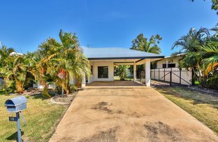 Picture of 12 Odegaard Drive, Rosebery NT 0832