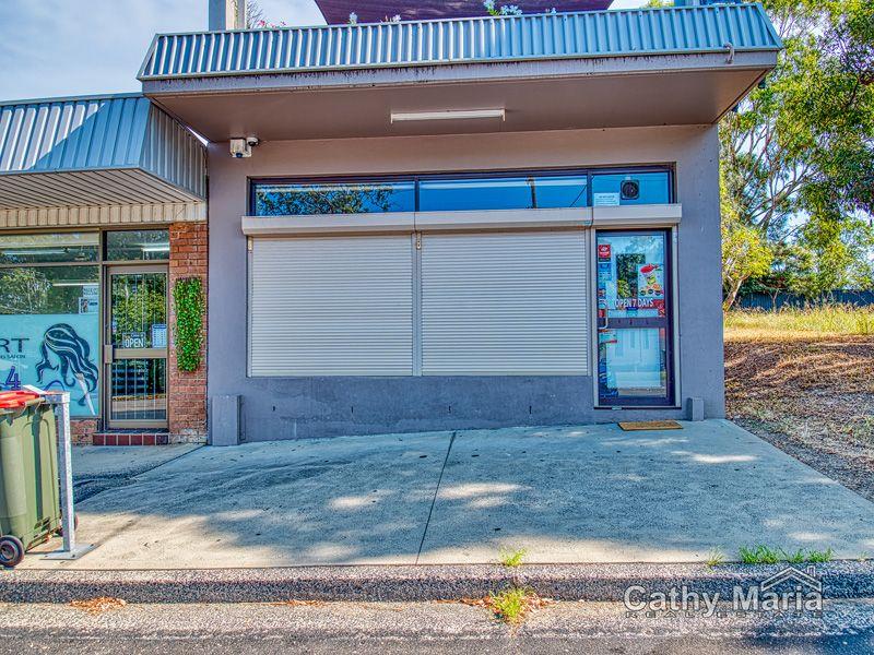 29 Lloyd Avenue, Chain Valley Bay NSW 2259, Image 0