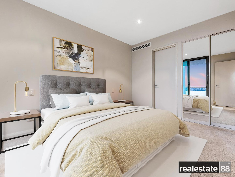 45/78 Terrace Road, East Perth WA 6004, Image 1
