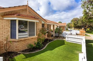 Picture of 2/5 Edwards Crescent, Redcliffe WA 6104