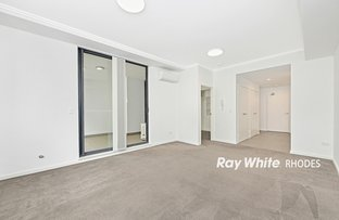 Picture of 14/2 Bouvardia St, Asquith NSW 2077