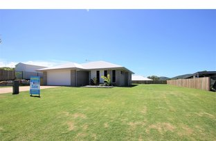 Picture of 14 Primrose Street, Yeppoon QLD 4703