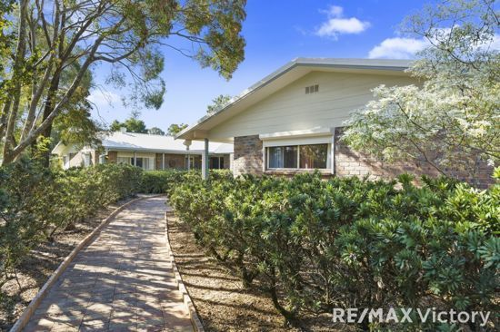 334-344 Markwell Road, Caboolture QLD 4510, Image 0