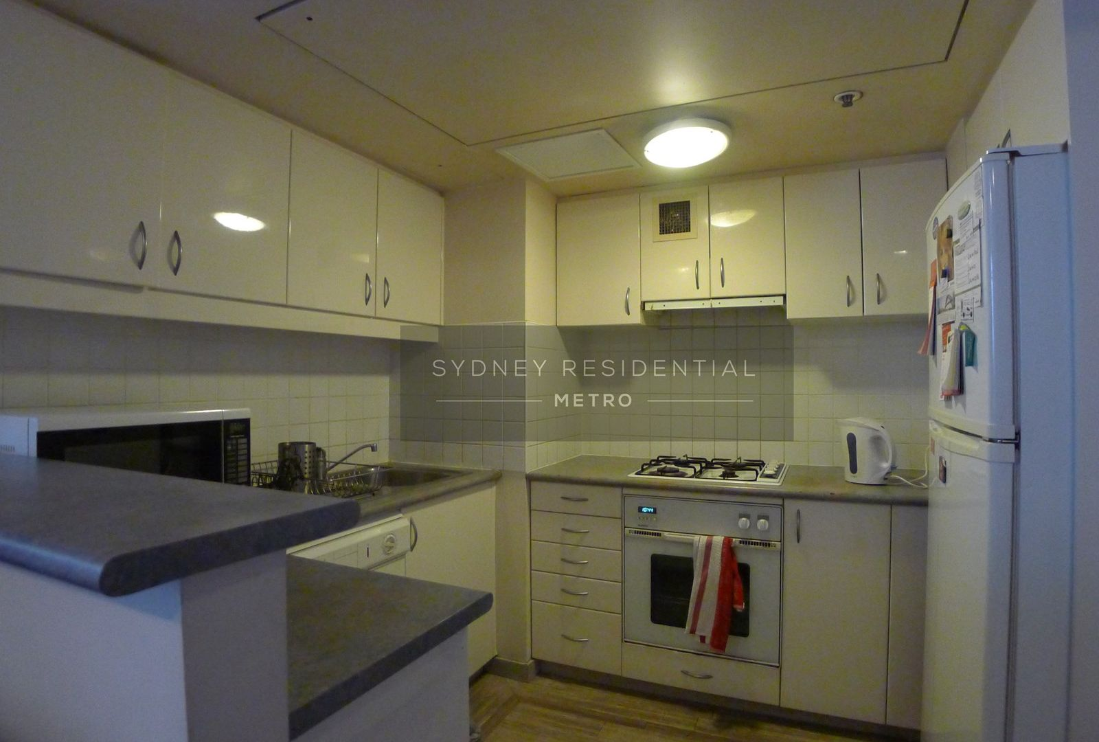 Level 13/197 Castlereagh Street, Sydney NSW 2000, Image 1