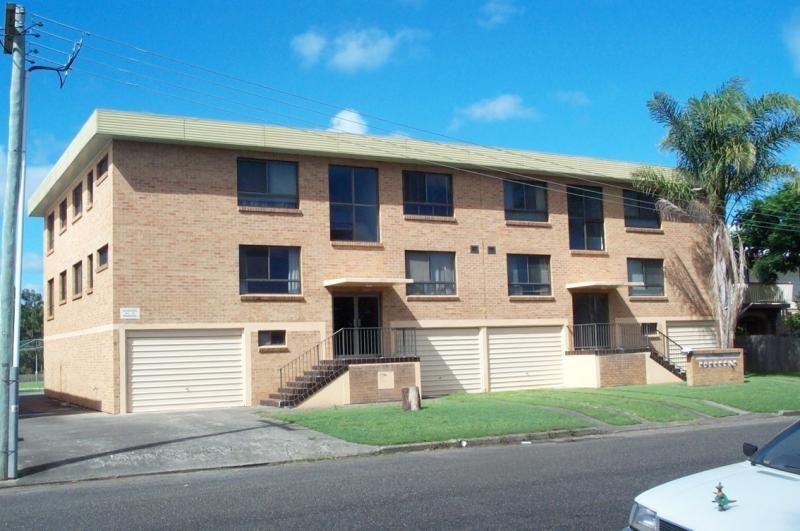 5/5-7 EDEN STREET, Kempsey NSW 2440, Image 0