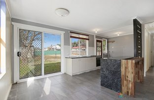 Picture of 4 Bailey Crescent, Armidale NSW 2350