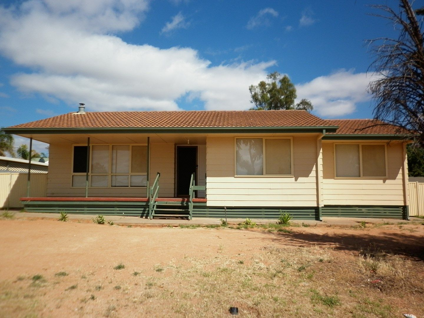 48 McSporran Crescent, Port Augusta West SA 5700, Image 0