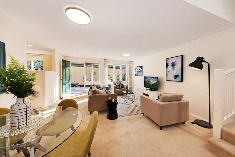 10a Bay Road, Waverton NSW 2060, Image 1