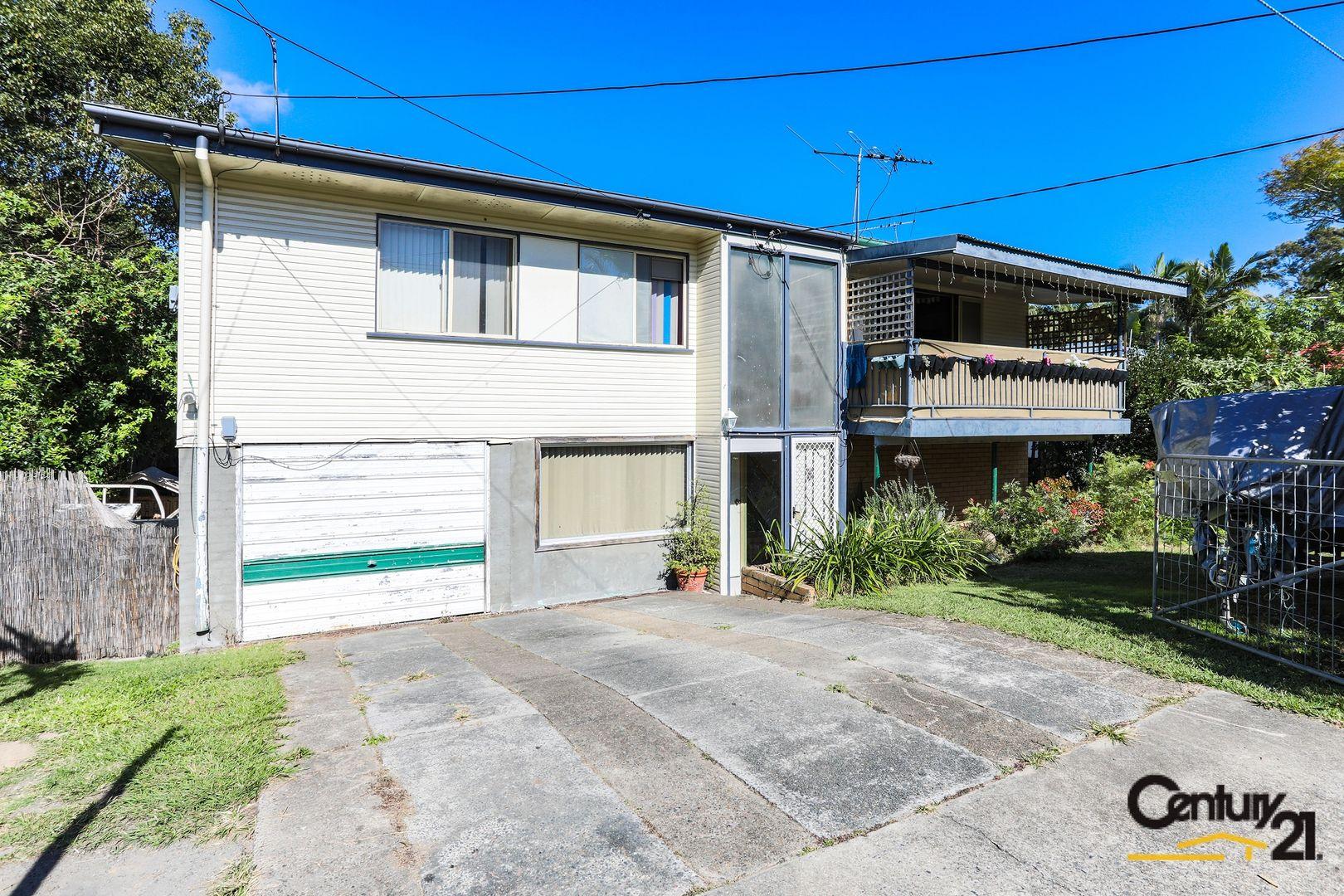 16 Ash Avenue, Woodridge QLD 4114, Image 0