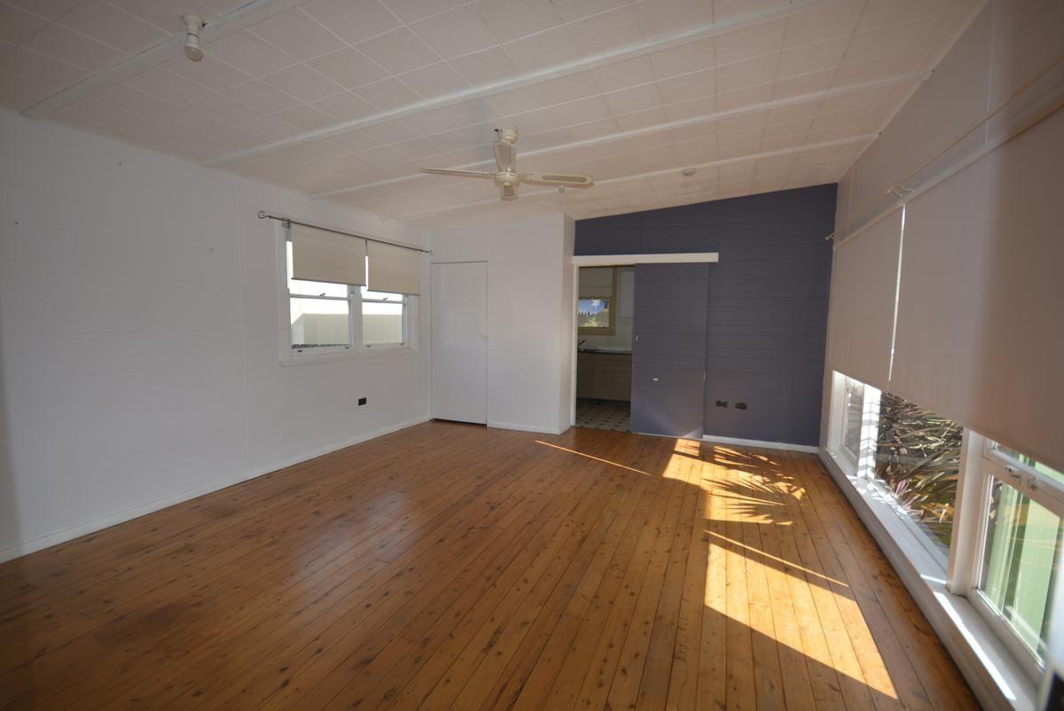 57A Linden Street, Sutherland NSW 2232, Image 1