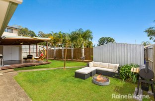 Picture of 4 Jacabina Court, Banora Point NSW 2486