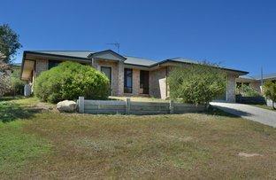 Picture of 17 Boronia Drive, Warwick QLD 4370