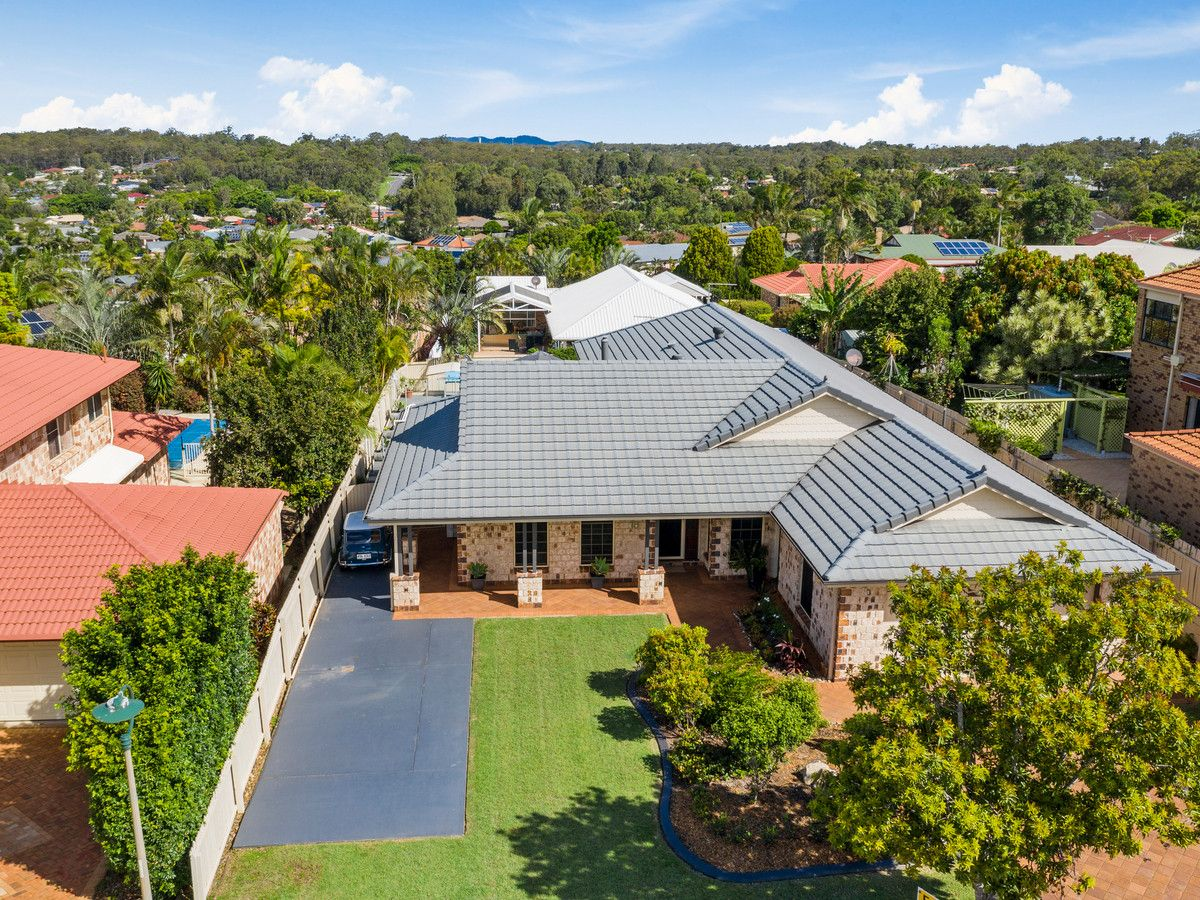 18 Queensbury Court, Wellington Point QLD 4160, Image 0