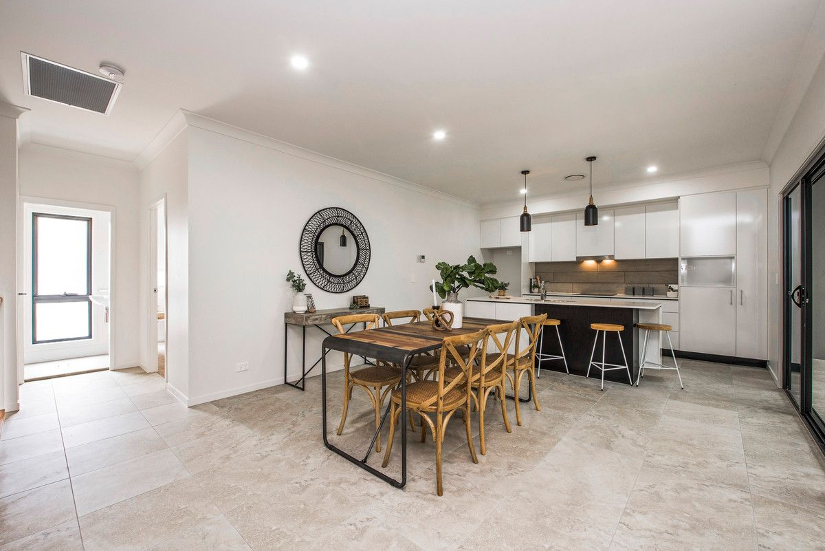31-35 Herbertson Road, Carina Heights QLD 4152, Image 1