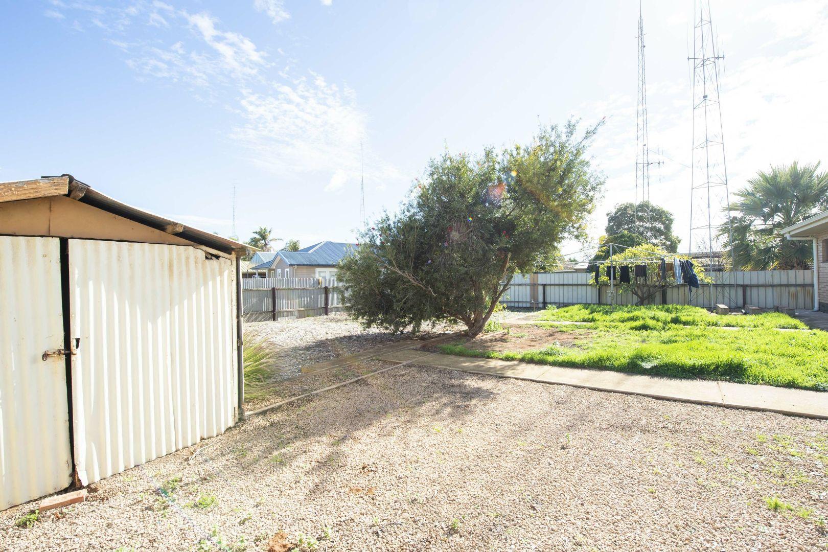 10 Barbara Crescent, Port Pirie SA 5540, Image 1