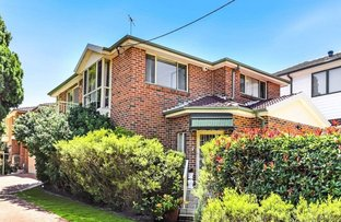 Picture of 58 Beaconsfield Street, Bexley NSW 2207
