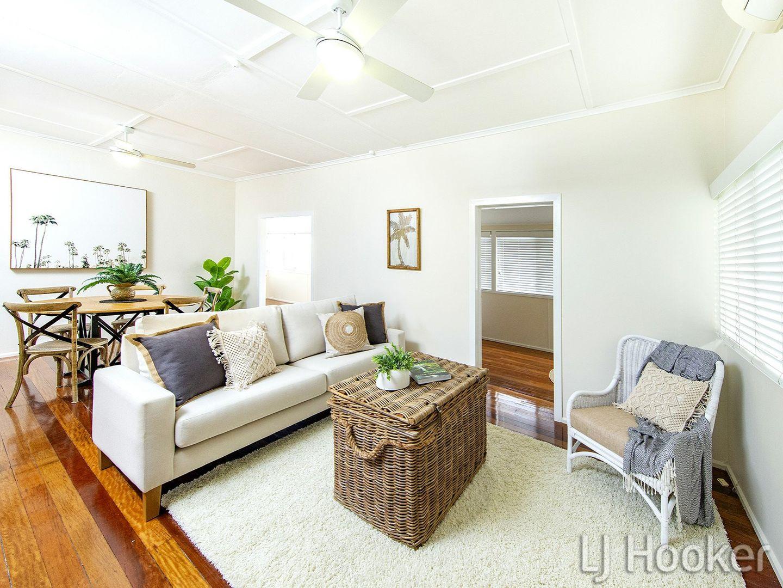 33 Herbert Street, Murarrie QLD 4172, Image 0