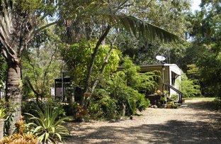 38 Lagoon Drive, Moore Park Beach QLD 4670
