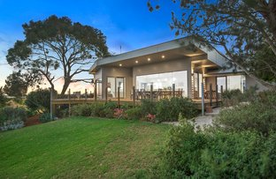 Picture of 57 Nye Road, Point Lonsdale VIC 3225