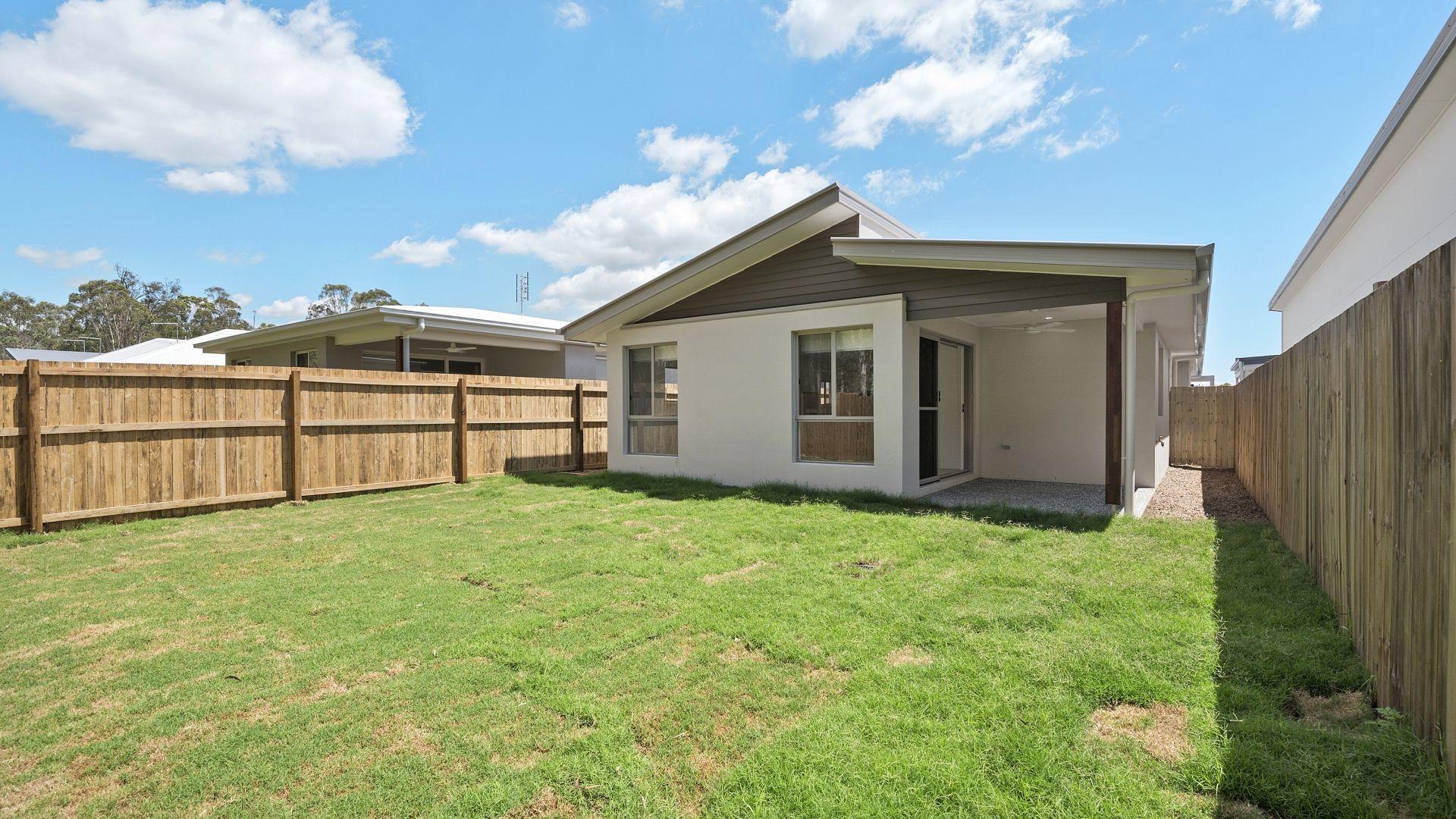 1/71 Jones Street, Rothwell QLD 4022, Image 8