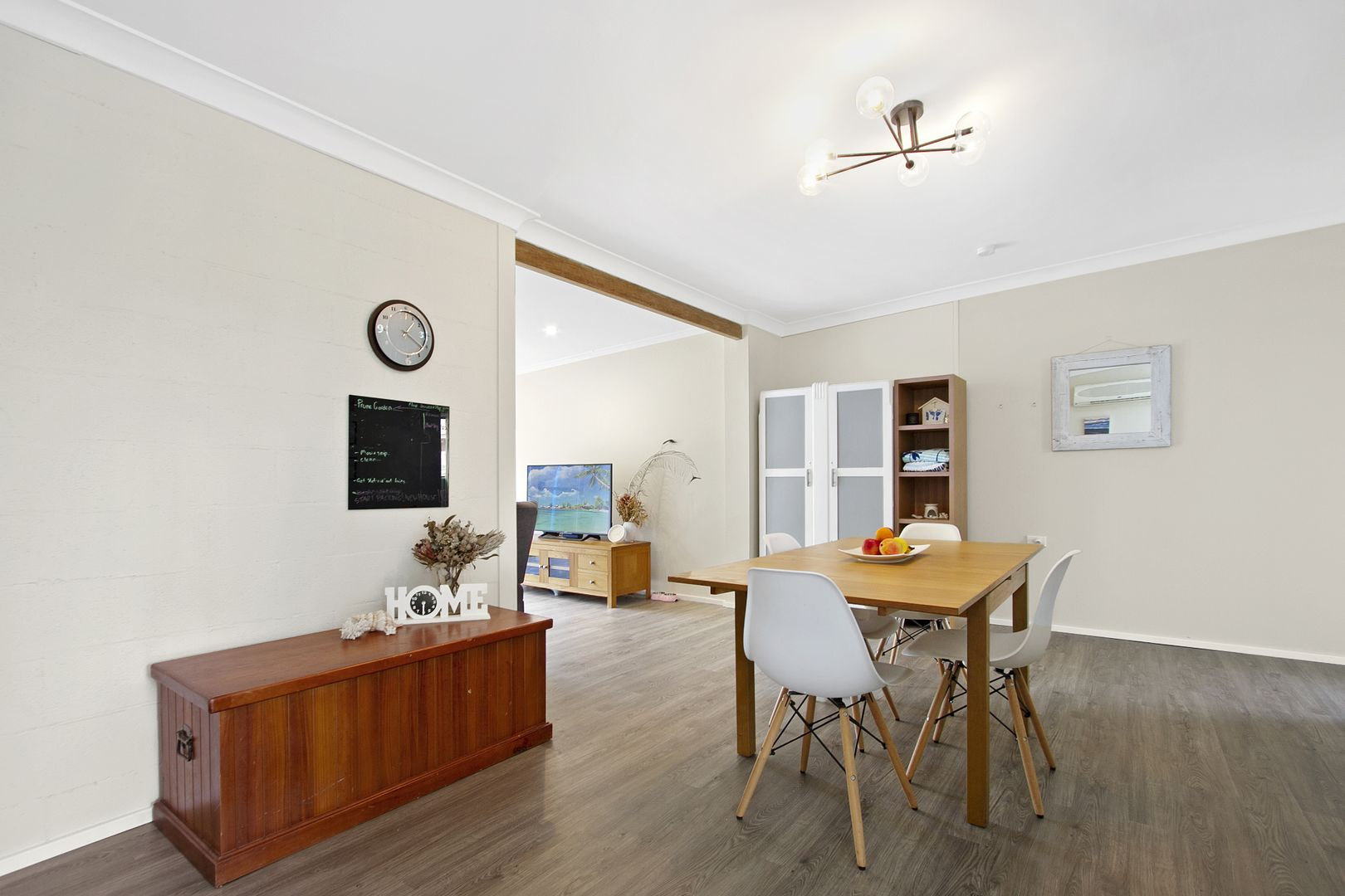 90 Curvers Drive, Manyana NSW 2539, Image 2