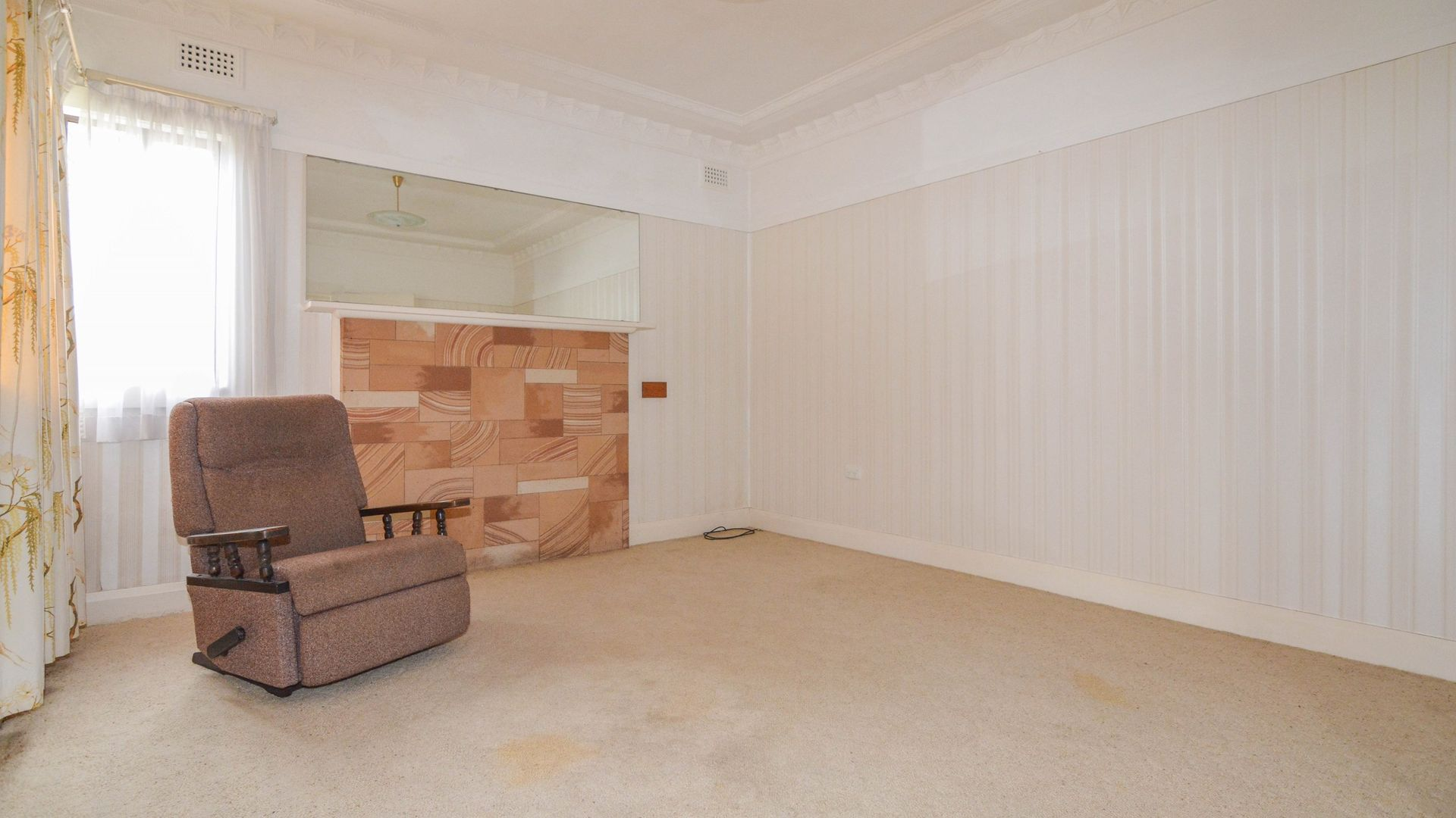 12 Campbell Street, North Gosford NSW 2250, Image 1
