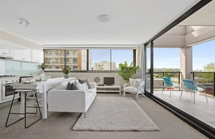 Picture of 12/23 Howard Avenue, Dee Why NSW 2099