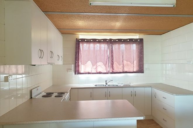 Picture of 208 High Street, HILLSTON NSW 2675