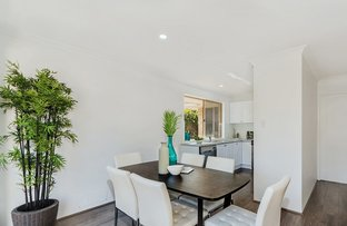 Picture of 5/68 Selway Road, Brentwood WA 6153