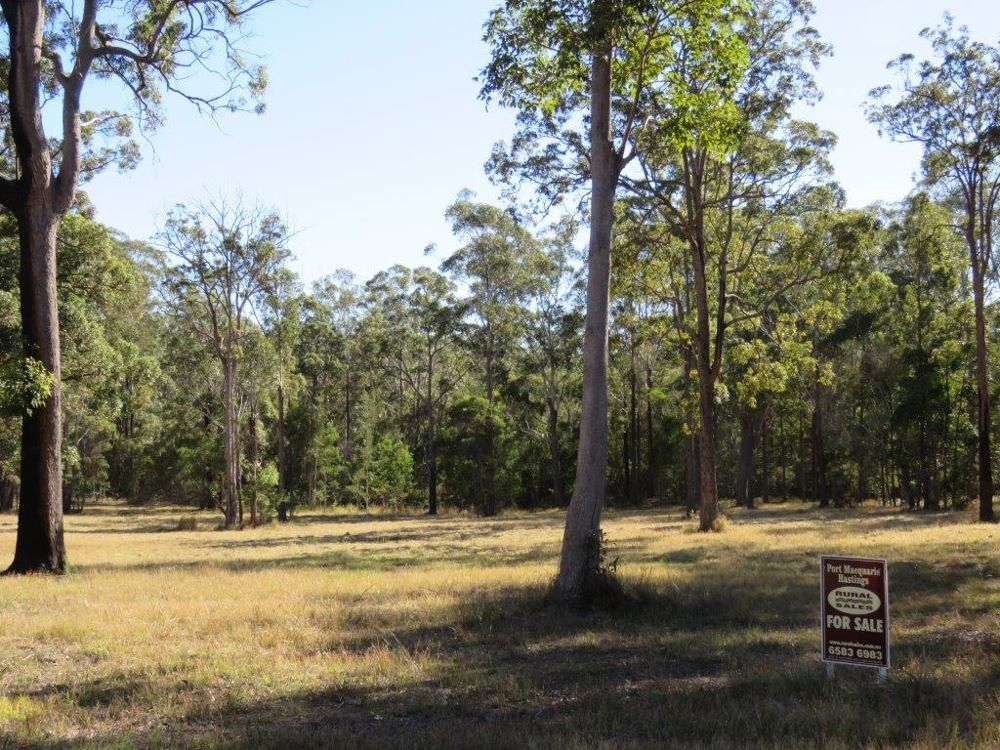 Lots 1, 2 and 3 of 95 Inches Road, East Kempsey NSW 2440, Image 2