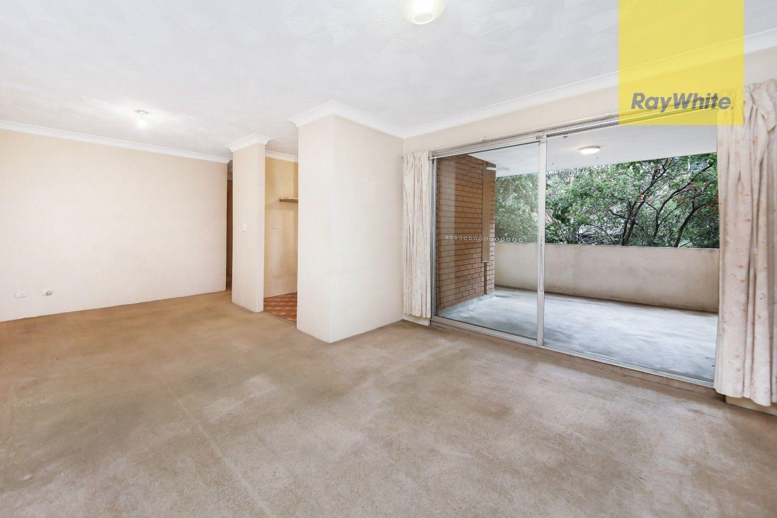 10/128 Macquarie Street, Parramatta NSW 2150, Image 1