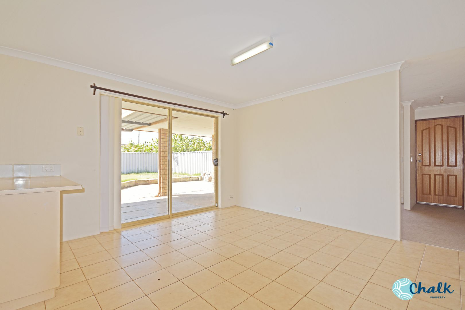 2 Rason Close, Cooloongup WA 6168, Image 2