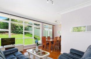 Picture of 15 Bridgeview Street, Blacktown NSW 2148