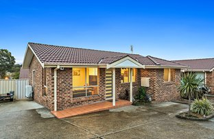 Picture of 5/5-11 Glider Avenue, Blackbutt NSW 2529