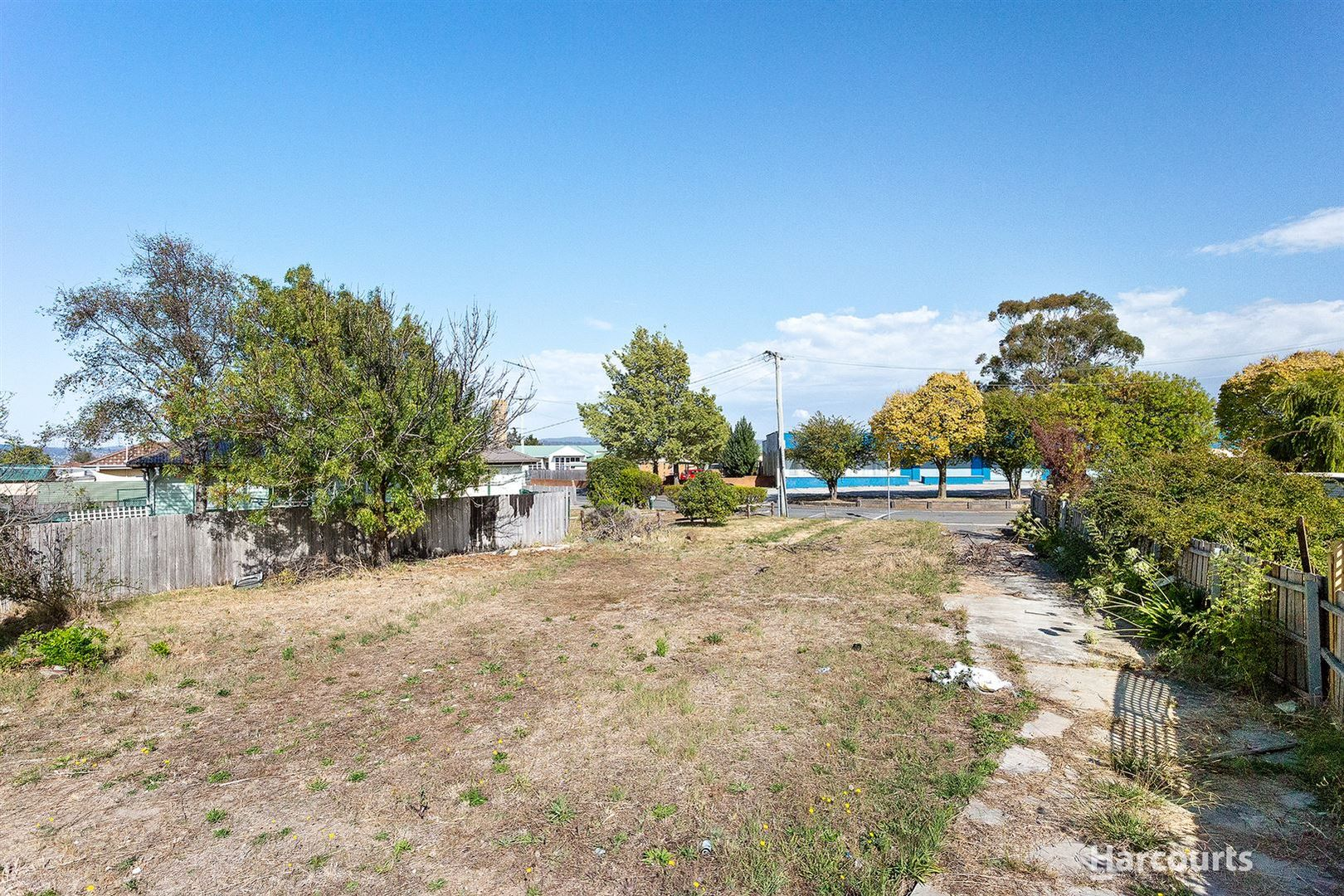 48 Mitchell Street, Mayfield TAS 7248, Image 0