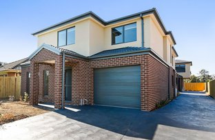 Picture of 1/20 Gibson Street, Broadmeadows VIC 3047