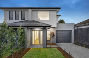 Picture of 109B Marlborough Street, Bentleigh East VIC 3165