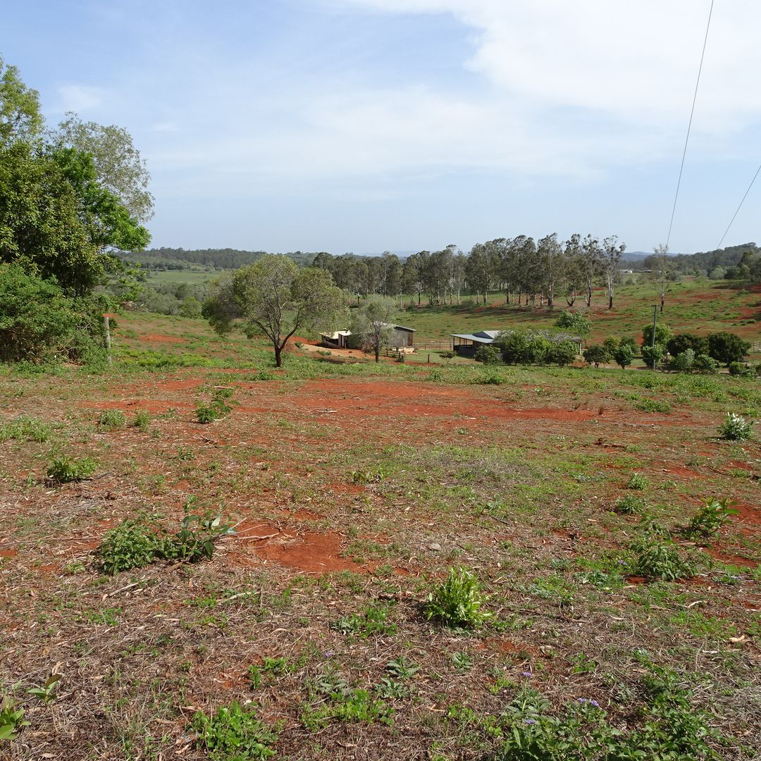 Lot 1 BRUCE HIGHWAY, Childers QLD 4660, Image 2