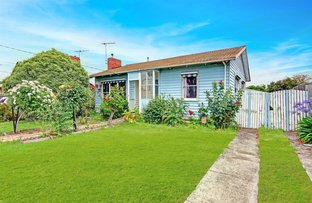 Picture of 6 Jay Street, Norlane VIC 3214