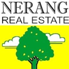 Nerang Real Estate, Sales representative