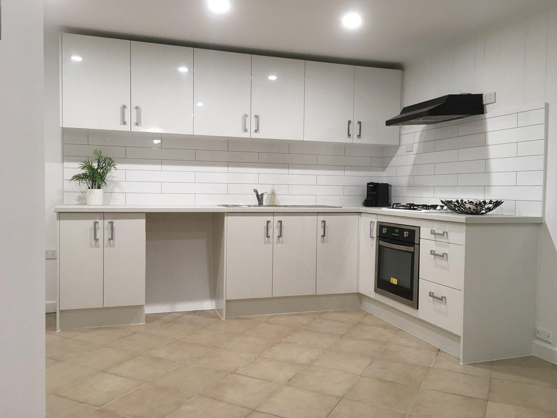 7a Buller Terrace, Cheltenham SA 5014, Image 0