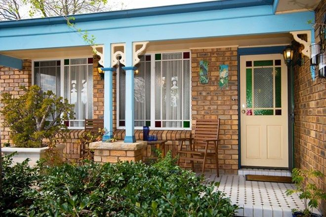 Picture of 6 Lynne Close, BUNDANOON NSW 2578