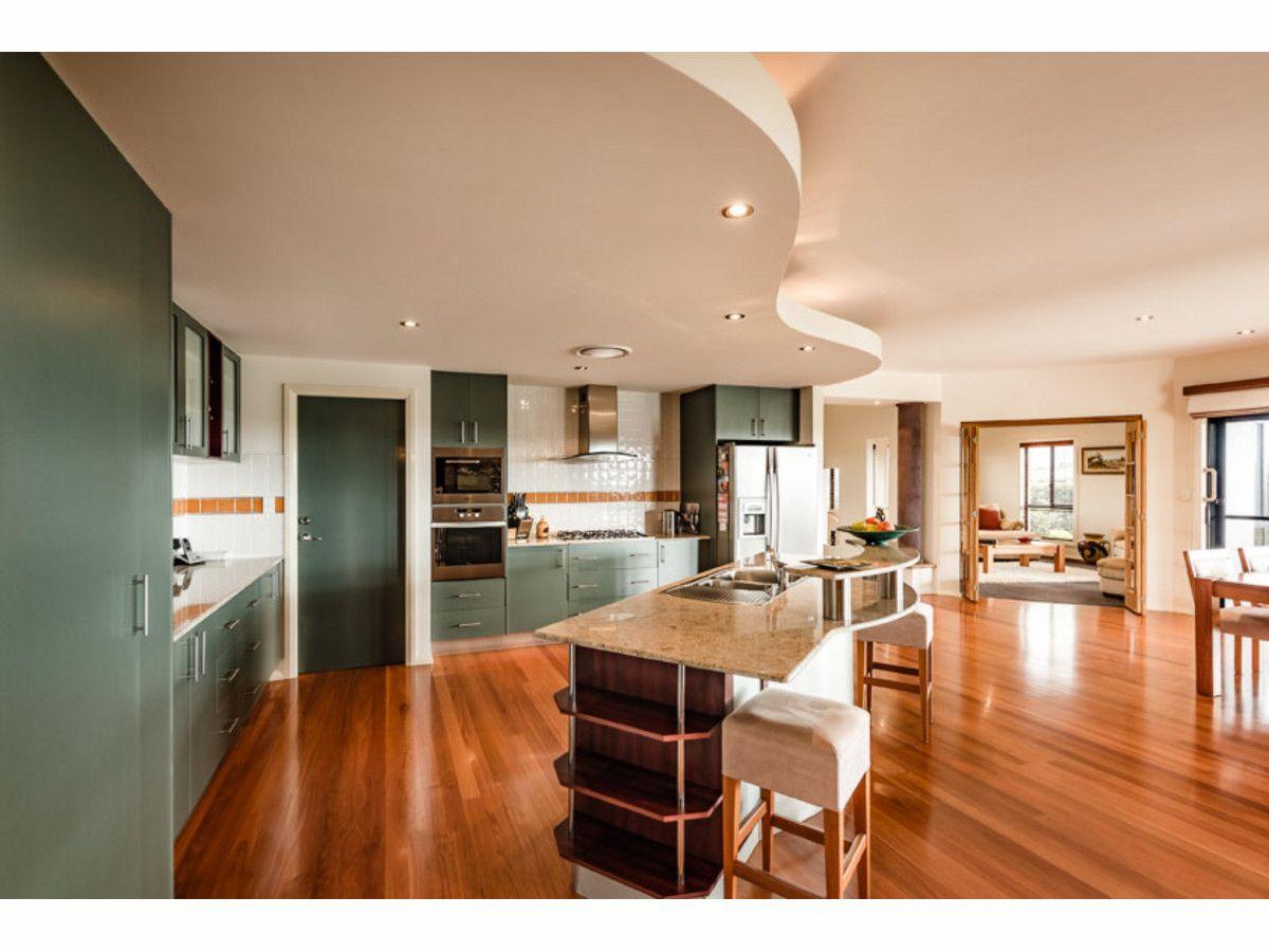 10 Hollis Close, Urunga NSW 2455, Image 2