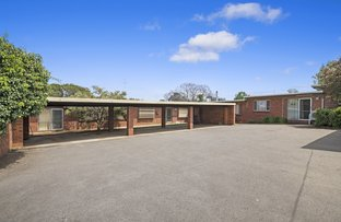 Picture of 4, 5 & 6/57-59 Cleary Street, Centenary Heights QLD 4350